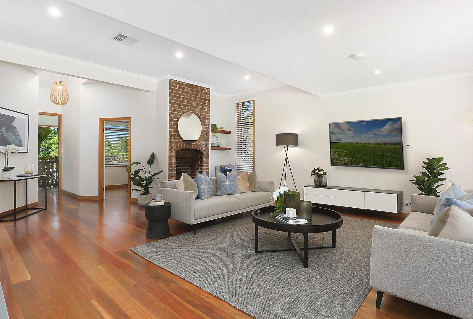 27 Tennyson Avenue, Turramurra NSW 2074, Image 1