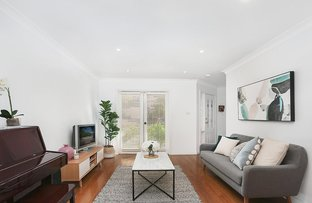 Picture of 9/40 Alfred Street, Rozelle NSW 2039