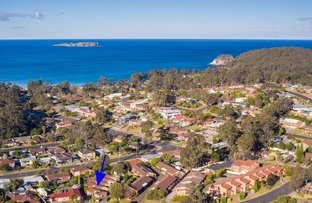 Picture of 2/6 Eric Fenning Drive, Surf Beach NSW 2536