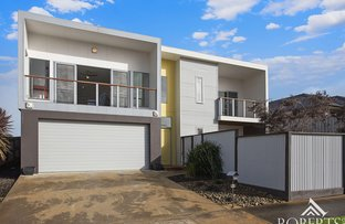 Picture of 3 Napthine Terrace, Warrnambool VIC 3280