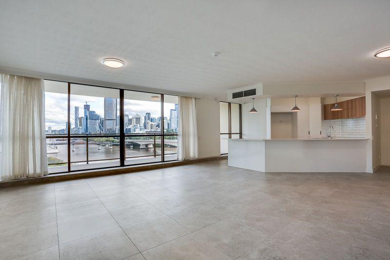 26 Lower River Terrace, South Brisbane QLD 4101, Image 2