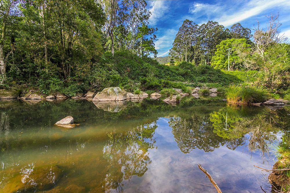 753 Wilsons Creek Rd, Wilsons Creek NSW 2482, Image 1