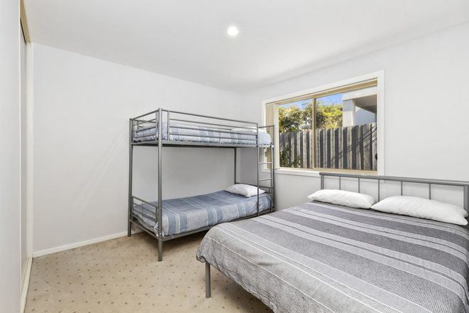 Picture of A/28 Pomora Avenue, TORQUAY VIC 3228