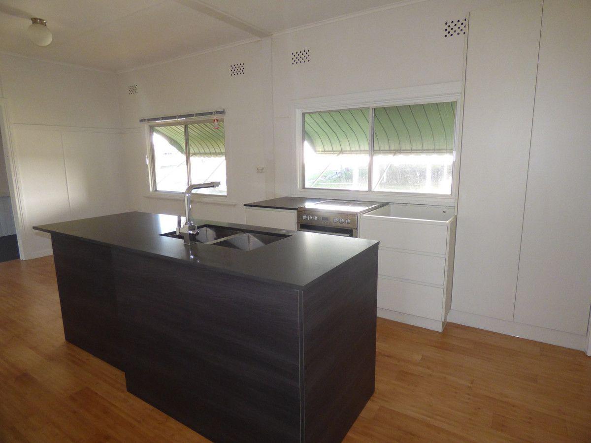 71 Armidale Street, South Grafton NSW 2460, Image 2