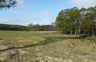 Picture of Lot 2 Oallen Ford Road, Windellama NSW 2580