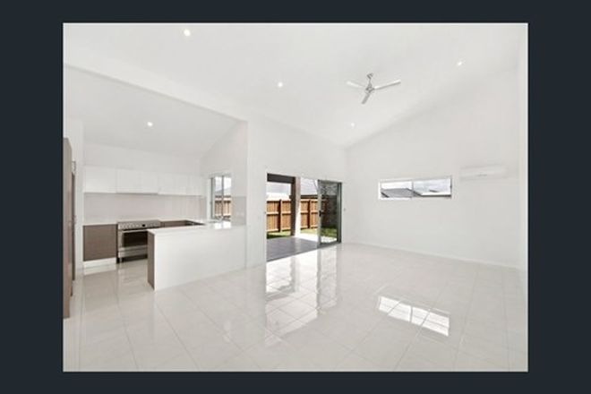 Picture of 1 Ironbark Road, BALLINA NSW 2478
