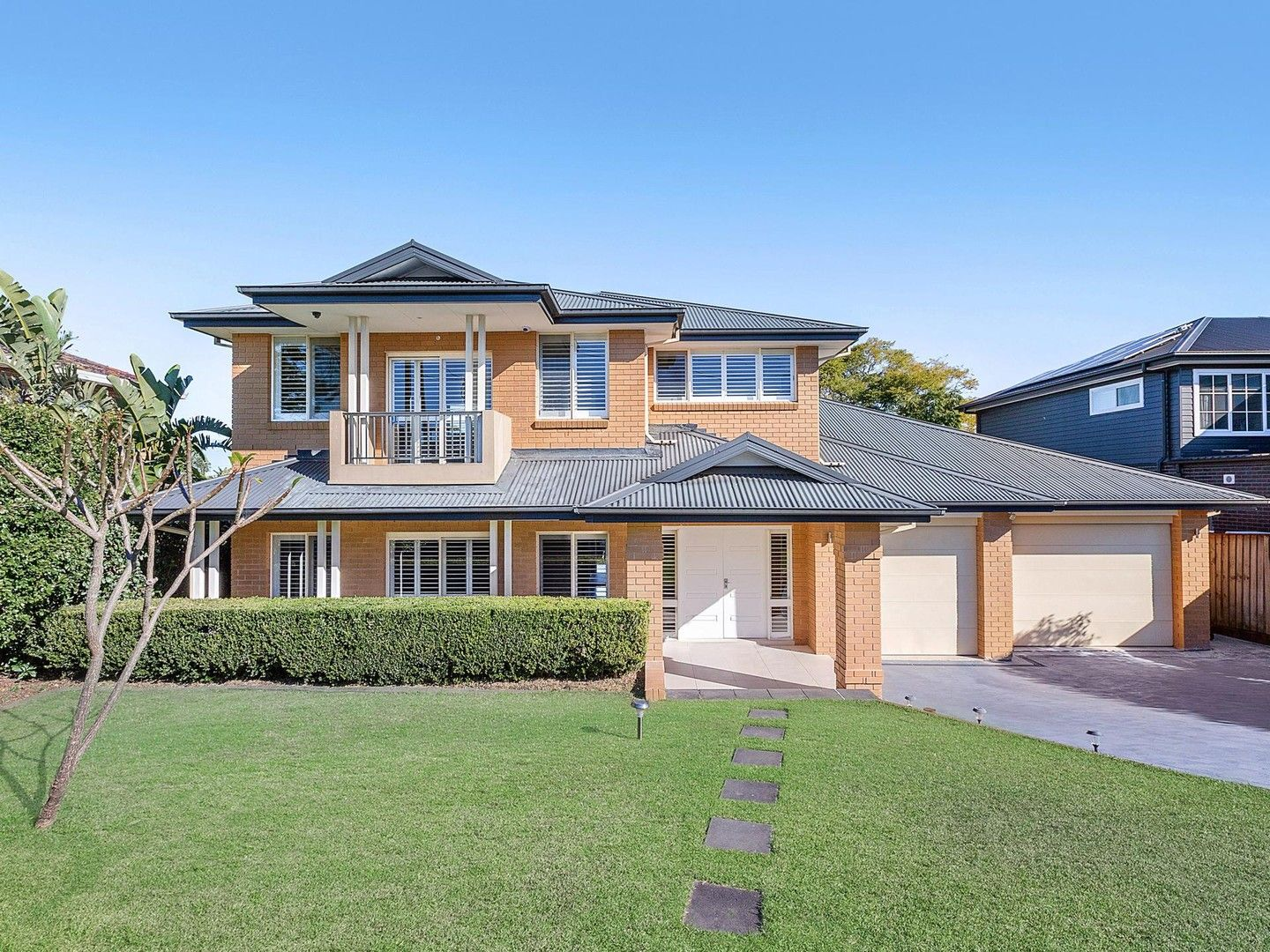 132 Ryde Road, Gladesville NSW 2111, Image 0
