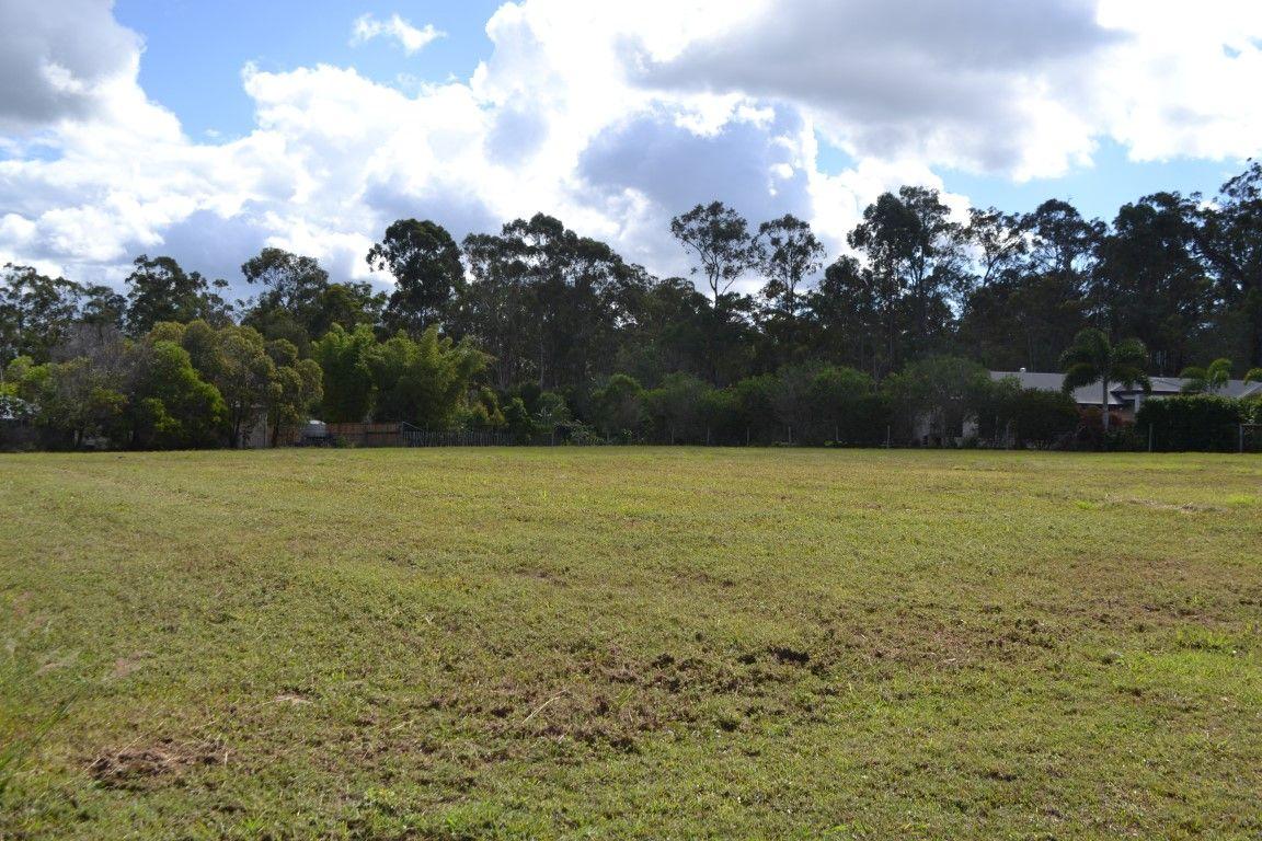 4 Jarrah Court, Burrum Heads QLD 4659, Image 0