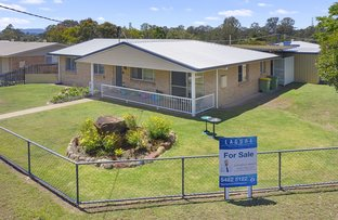 Picture of 16 Andrea Avenue, Southside QLD 4570