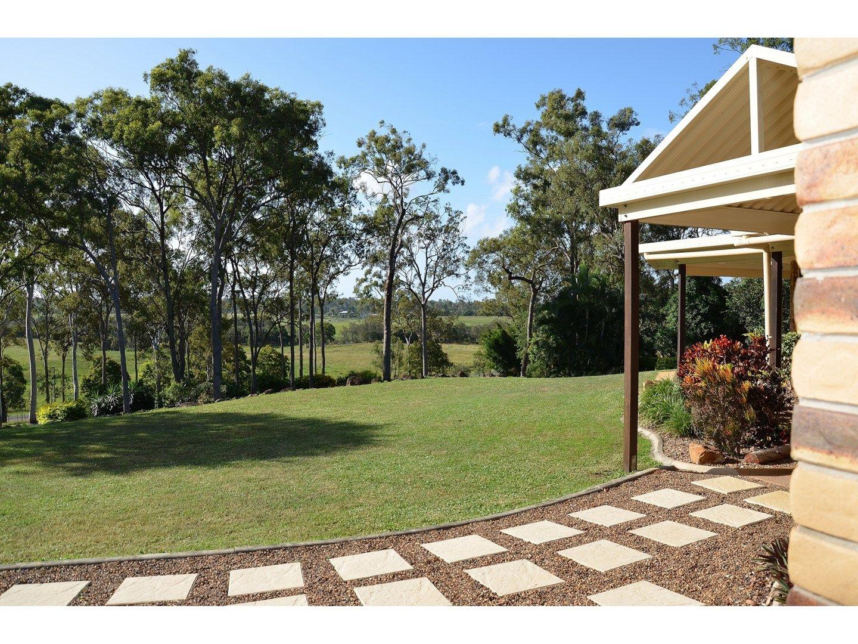 130 Bartholdt Drive, Branyan QLD 4670, Image 0