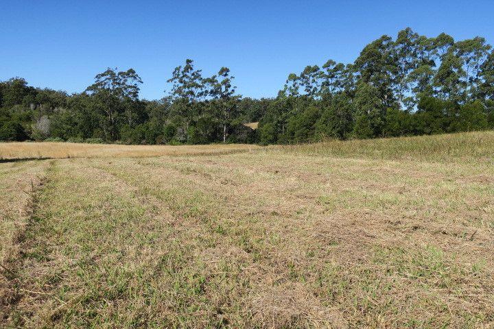 Allgomera NSW 2441, Image 2