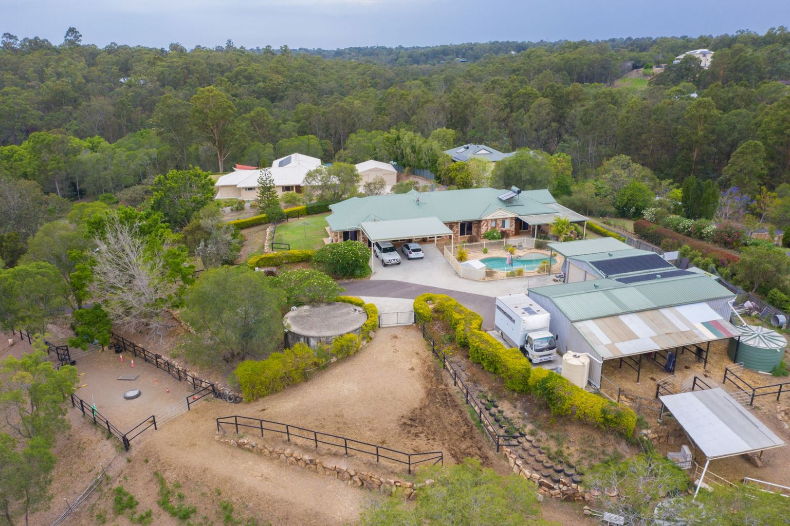 39 Forest Road, Cashmere QLD 4500, Image 0
