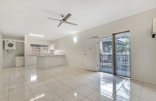 Picture of 11/18-20  Rose Street, Westcourt QLD 4870