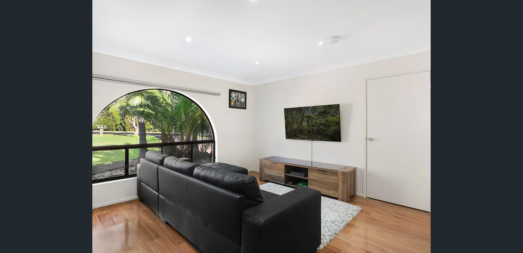 80 Parsonage Road, Castle Hill NSW 2154, Image 2