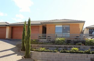 Picture of 2/5 Egret Court, Port Lincoln SA 5606