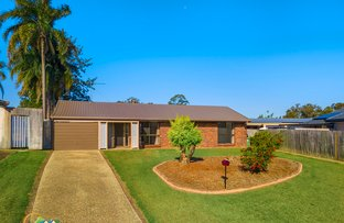 Picture of 5 Investigator Drive, Caboolture South QLD 4510