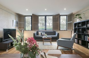 Picture of 3/87-89 Darling Street, Glebe NSW 2037