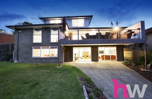 Picture of 7 Highrise Court, Highton VIC 3216