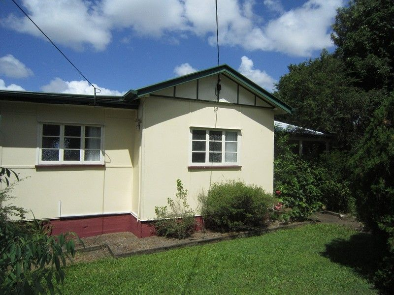 35 Archer Street, Upper Mount Gravatt QLD 4122, Image 0