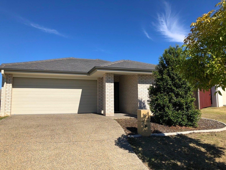 20 Lomandra Street, Deebing Heights QLD 4306, Image 0