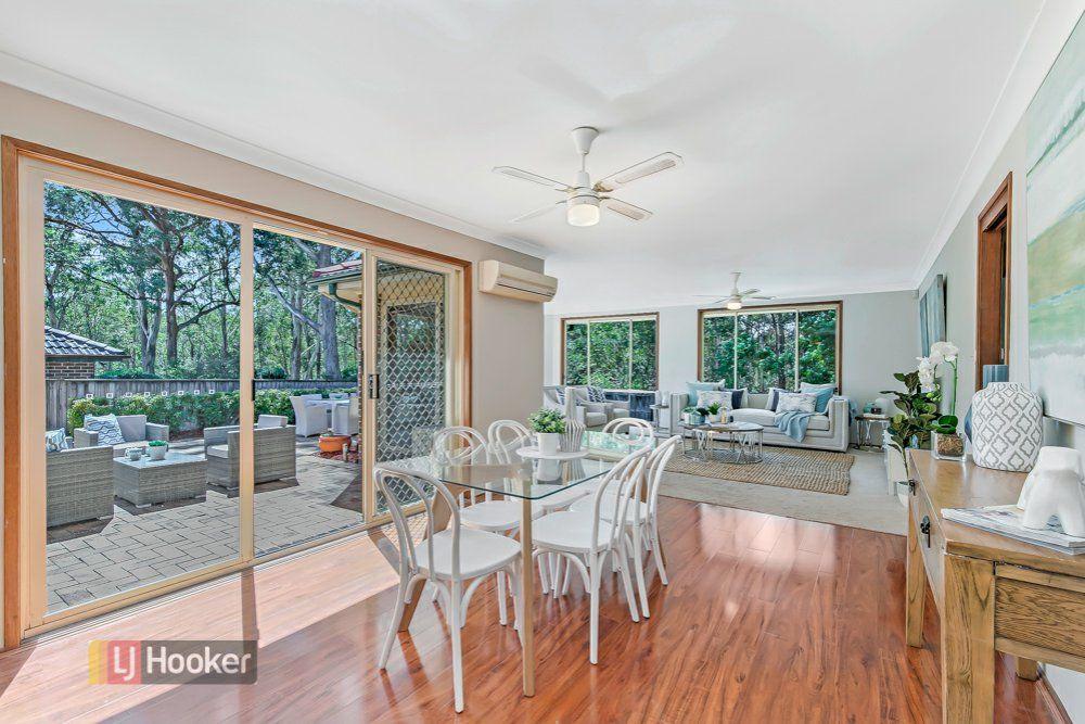 12 Murrell Place, Cherrybrook NSW 2126, Image 1