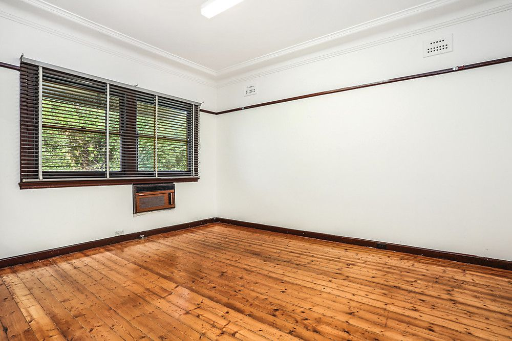 782 Forest Road, Peakhurst NSW 2210, Image 2