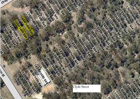 Lots 5-6 Otago Street, Vineyard NSW 2765, Image 2