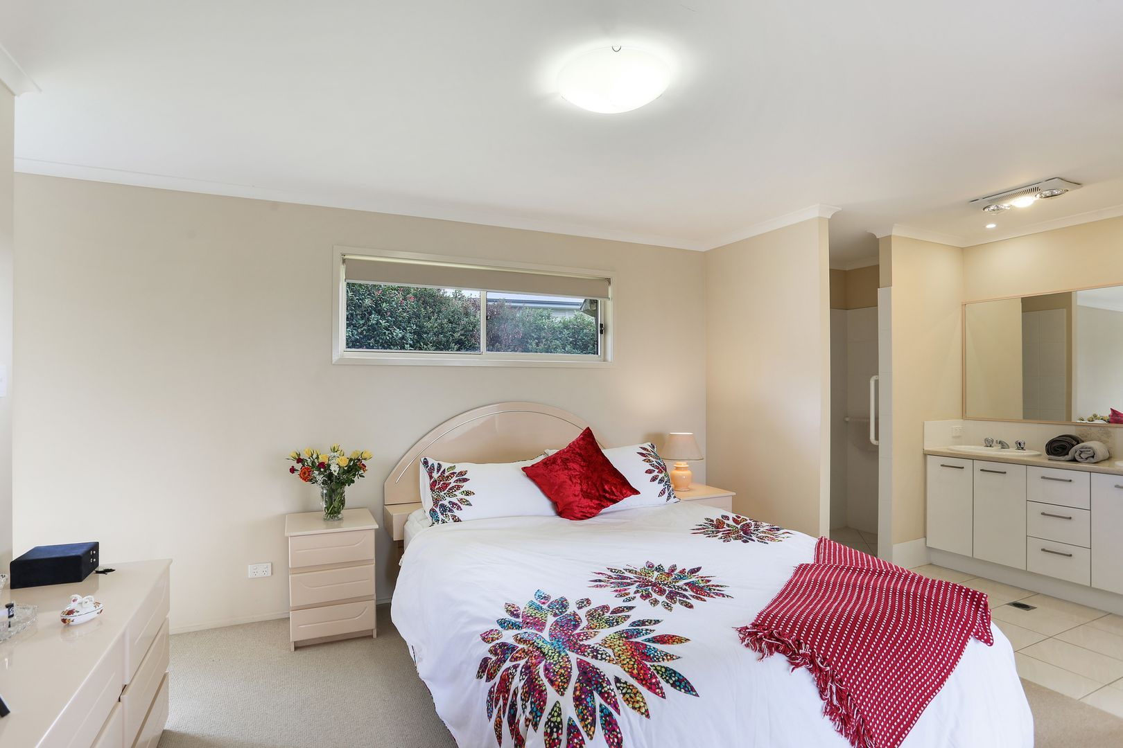 36 Water Gum Cres, Maleny QLD 4552, Image 2