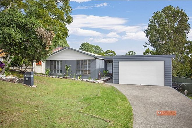 Picture of 78 Lambert Street, WINGHAM NSW 2429