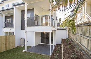 3/27 Ison Street, Morningside QLD 4170