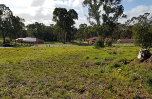 Picture of 3 Cyril Minge Road, Williamstown SA 5351