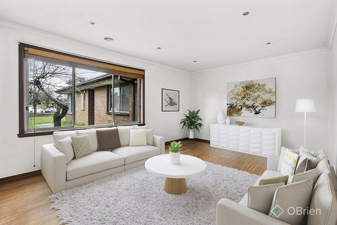 Picture of 2/90 Clow Street, DANDENONG VIC 3175