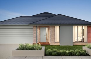 Picture of 1422 Niloma Street, Clyde North VIC 3978