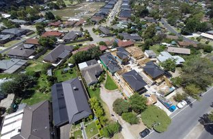 Picture of 1/1153 Frankston-Flinders Road, Somerville VIC 3912