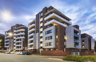 Picture of 41/5 Hely Street, Griffith ACT 2603
