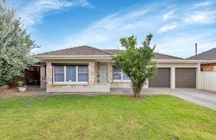 Picture of 8 Gaskin Road, Flinders Park SA 5025