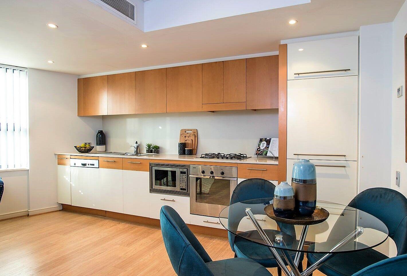 1411/30 Glen  Street, Milsons Point NSW 2061, Image 0