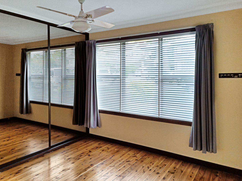 27 Grayson Avenue, Kotara NSW 2289, Image 1