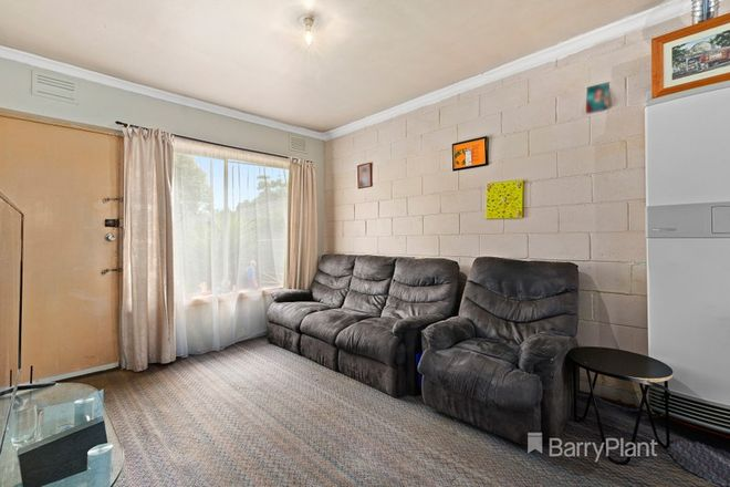 Picture of 2/1 Bowen Street, FERNTREE GULLY VIC 3156