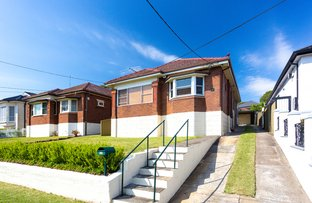 Picture of 15 Nockolds Avenue, Punchbowl NSW 2196