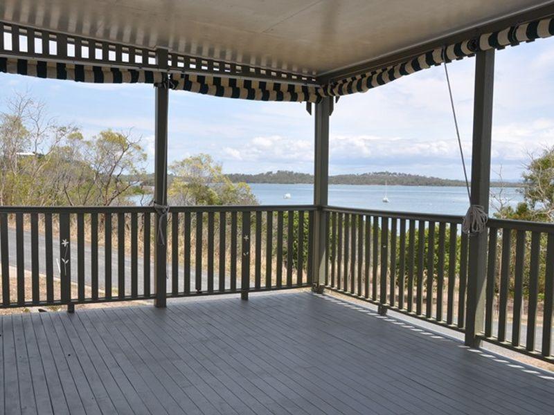 2 Ferries Terrace, Sarina Beach QLD 4737, Image 1