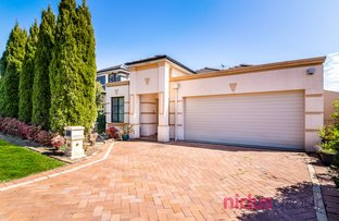 Picture of 16 Gillabin Place, Plumpton NSW 2761