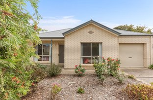 Picture of 5 Smith Street, Encounter Bay SA 5211