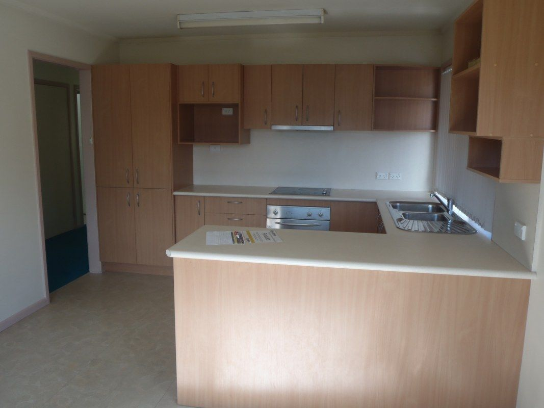 15 Valley Street, Coffs Harbour NSW 2450, Image 2