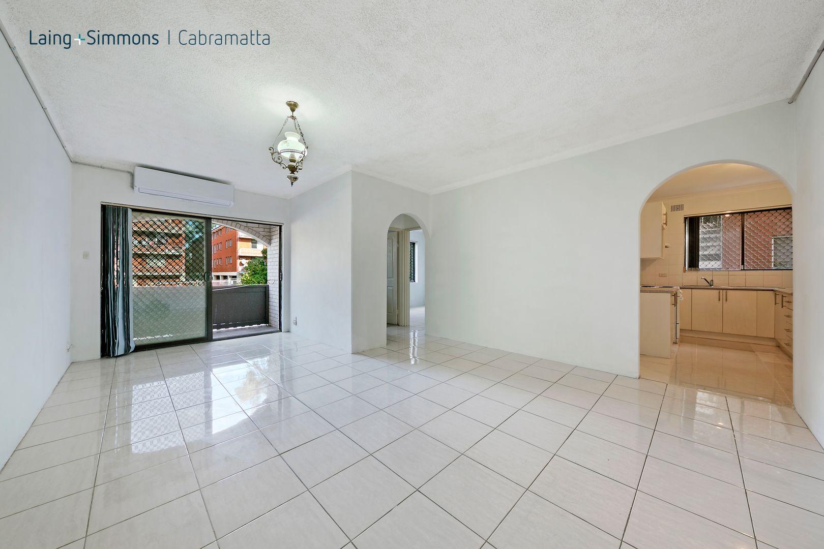 2/21-23 Mcburney Road, Cabramatta NSW 2166, Image 1