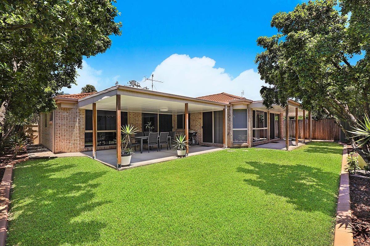 6 Livistona Crescent, Currimundi QLD 4551, Image 1
