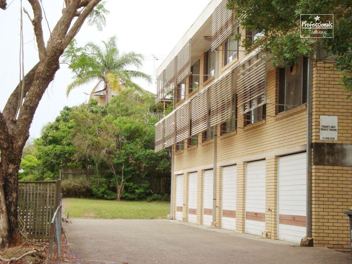 1/53 Munro Street, St Lucia QLD 4067, Image 0