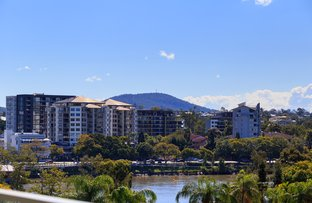 51/28 Ferry Road, West End QLD 4101