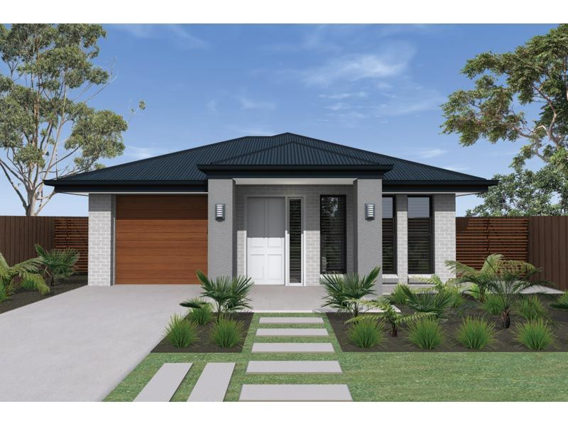 Lot 29 Crown Street,, Ballarat VIC 3350, Image 0
