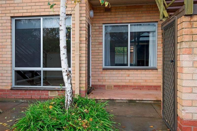 6/162 Gover Street, North Adelaide SA 5006, Image 1
